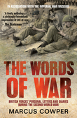 The Words of War
