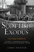 Scottish Exodus