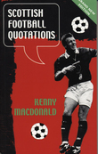 Scottish Football Quotations