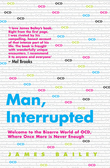 Man, Interrupted