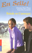 Balade en Camargue