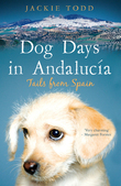 Dog Days in Andalucía