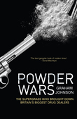 Powder Wars