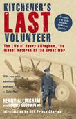 Kitchener's Last Volunteer