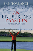 An Enduring Passion