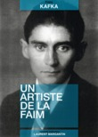 Un artiste de la faim