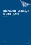 Les Résignés de la République de Guinée-Conakry