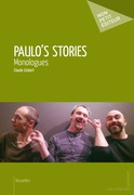 Paulo's Stories