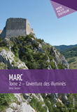 Marc - Tome 2