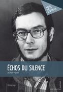 Échos du silence