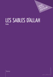 Les Sables d'Allah