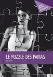 Le Puzzle des Parias