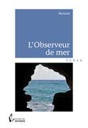 L'Observeur de mer
