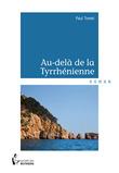 Au-delà de la Tyrrhénienne