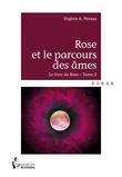 Rose et le parcours des âmes