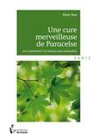 Une cure merveilleuse de Paracelse