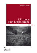 L'Errance d'un hippocampe