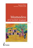 Mamadou et le baobab magique