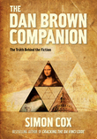 The Dan Brown Companion