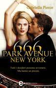 666 Park Avenue New York