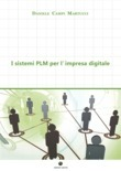 I sistemi PLM per limpresa digitale