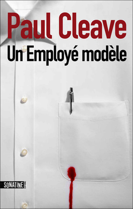 Un employ modle