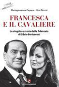 Francesca e il Cavaliere
