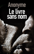 Le livre sans nom