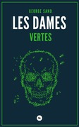 Les Dames vertes
