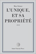 L'Unique et sa proprit