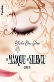 Le Masque du Silence - Livre Un