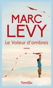 Le voleur d'ombres