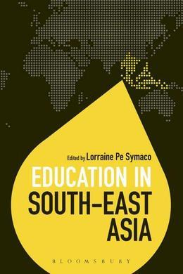 Education in South-East Asia