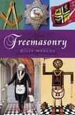 Freemasonry