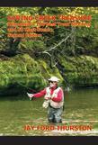 Spring Creek Treasure: Second Edition