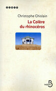 La Colre du rhinocros