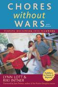 Chores Without Wars: Turning Housework into Teamwork