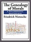 Geneaology of Morals