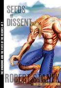 Seeds of Dissent: Kingdoms and the Elves of the Reaches Book 2, 10th Anniversary Edition