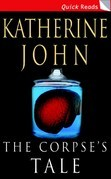 The Corpse's Tale