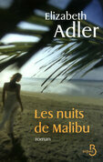 Les nuits de Malibu