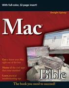Mac Bible