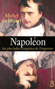 Napolon