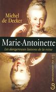Marie-Antoinette