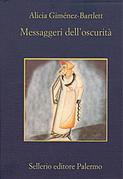 Messaggeri dell'oscurit
