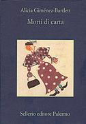 Morti di carta