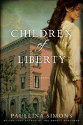 Children of Liberty