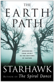 The Earth Path
