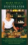 Mary Bell's Comp Dehydrator Cookbook
