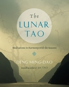 The Lunar Tao